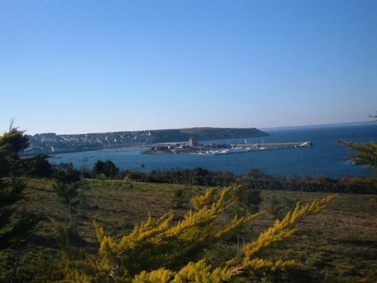 Camaret/Mer