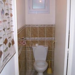 Les WC